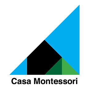CASA-2019-1001_LOGO.jpg