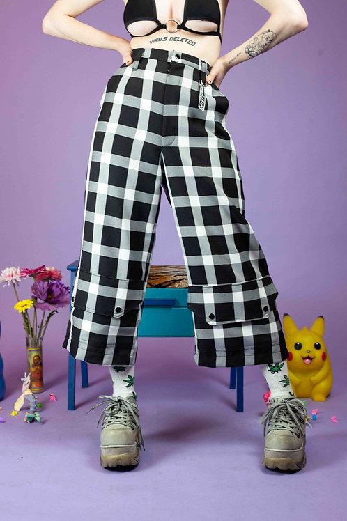 NIKINKY CLOVER PANTS