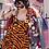 Thumbnail: INDYANNA X WHATEVERNBD FRIENDSHIP DRESS