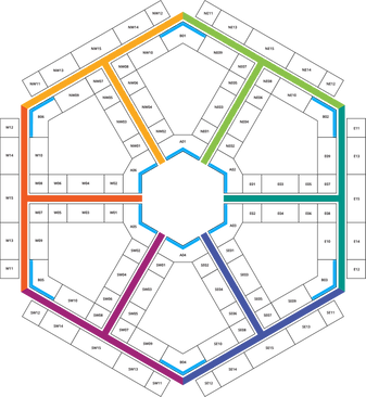 FEATURES_floor plan.png