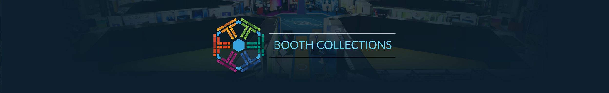 headers_booth collections-16.png