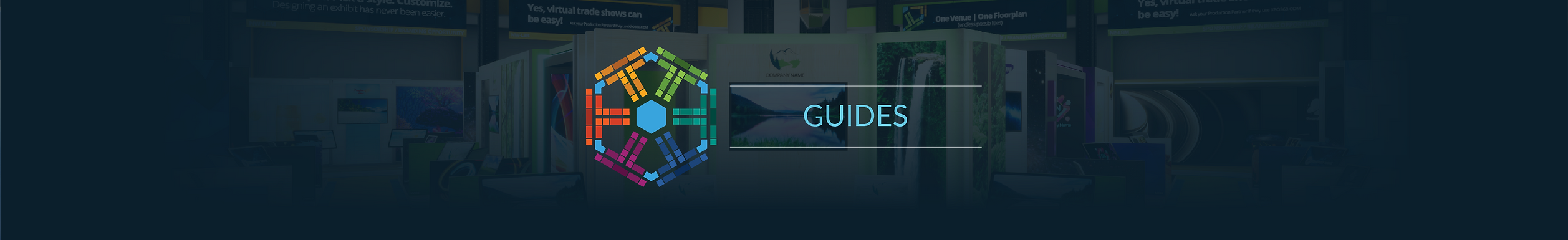headers_guides-17.png