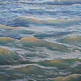 Bras de Mer