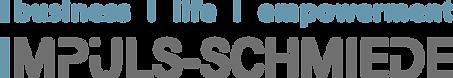 iMPULS-SCHMIEDE_Logo_fn_graublau.png