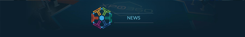 headers_news-20.png