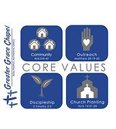 GGC Core Values.png