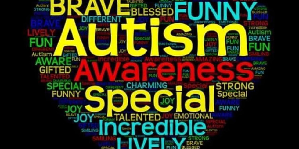 Aprende las bases para entender el autismo