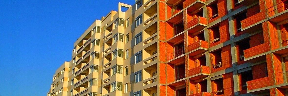 construcaoHOME1A1.jpg