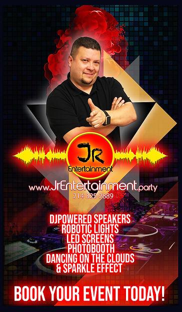Jr Promotion 2020 SAMPLE.JPG