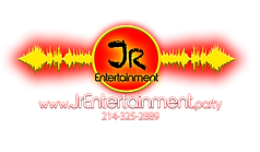 dj juniorndmix front_entertainment revis