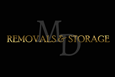 MD-RS-Logo-01_edited_edited.png