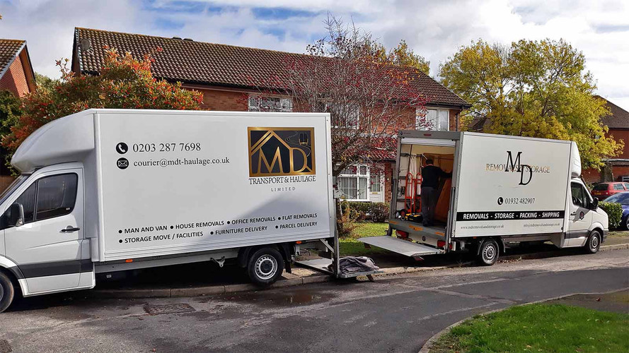 md-removals-and-storage-2.jpg