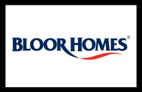 BloorHomes logo
