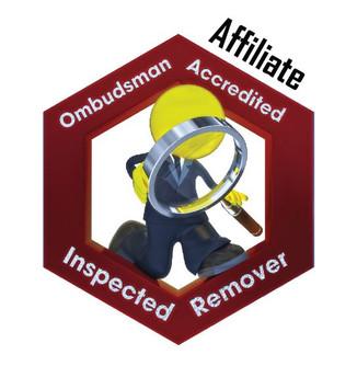 Inspected Remover Logo.jpg