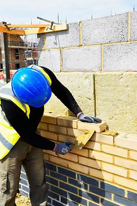 Wates_construction_site 4.jpg