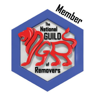The National Guild of Removers