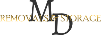 MD-RS-Logo-transparent.png