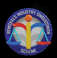 Ombudsman Logo.png