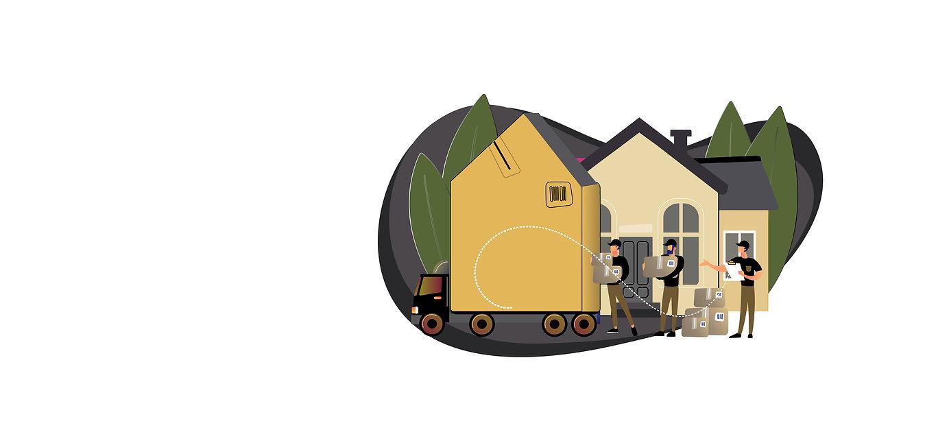 doot-to-door-removals-02-01.jpg