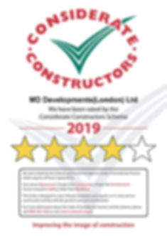 CCS Star Rated Certificate 2019.jpg