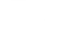construction-line-Logo-broadstaff.png