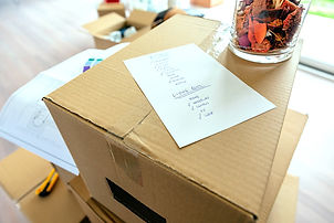 Moving-house-checklist-tips3.jpg