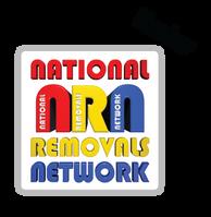 NRN Logo.png