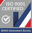 NON-ISO-9001.jpg