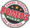 Romeos_AwardWinning_Logo.jpg