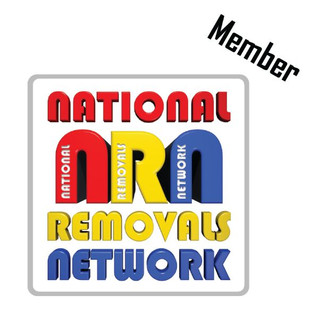 National Removals Network