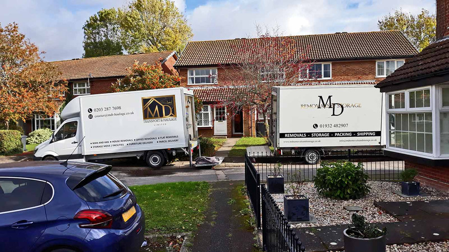 md-removals-and-storage.jpg