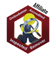 Inspected Remover Logo.png