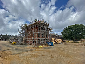 bordon-taylor-wimpey9.jpg