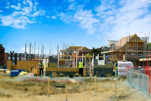 Wates_construction_site 1.jpg