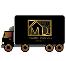 MDTH-door-to-door-removals-banner-logo-c