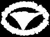 considerate-constructors-logo-broadstaff