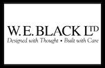 W.E.Black logo