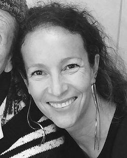 Constanza Daniels, directora.jpg