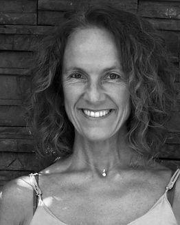 Andrea Fuchslocher 2, directora.jpg