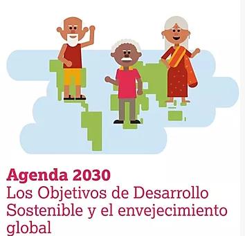 PUBLICACIONES/ HelpAge International - Agenda 2030