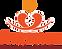 logo Amanoz JCK.png
