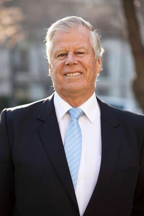 JULIO LAVIN