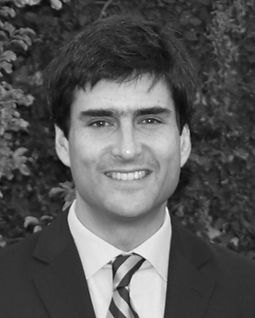 Francisco_Errázuriz,_director.jpg