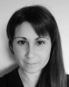 Karin Jaramillo, CVT Coyhaique.jpg