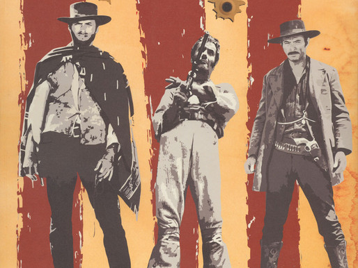 """""""The Good, the Bad & the Ugly"""": Plan de Negocios y Rankings Legales"""