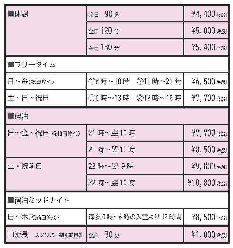 ★★★WIXAタイプ料金表.jpg