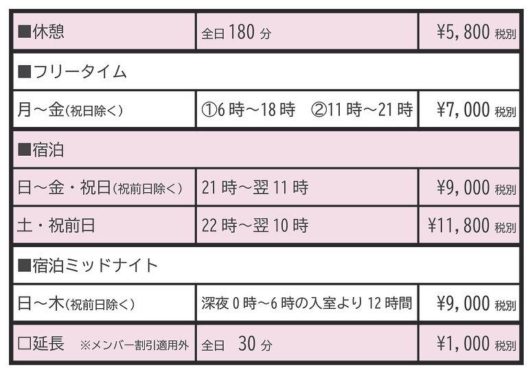 ★★★WIXCタイプ料金表-1.jpg