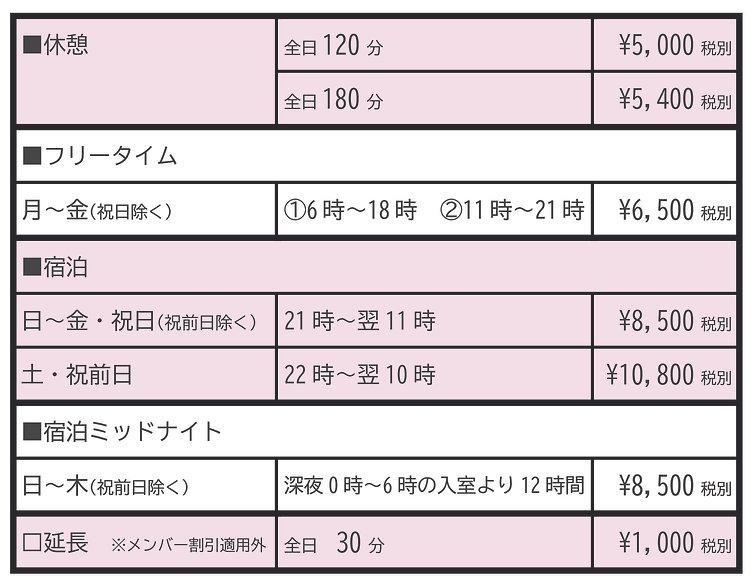 ★★★WIXBタイプ料金表.jpg