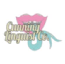 Cunning Linguist Co. logo