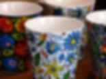 mug-1504439_1920.jpg